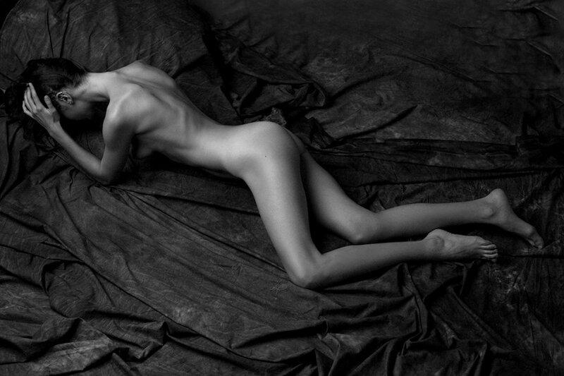 Body Architecture