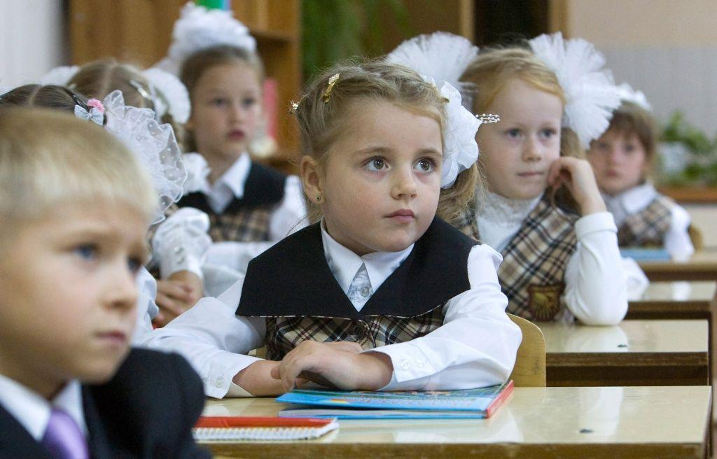 Минские школы планируется подготовить к новому учебному году до 20 августа