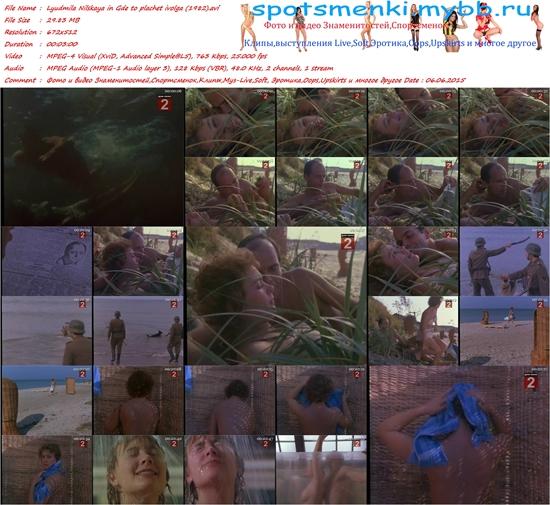 http://img-fotki.yandex.ru/get/3612/318024770.16/0_132378_eeafe3ea_orig.jpg