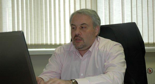 Георгий Мишарин, Сибирские Снайперы, Сибирь, Кирилл Фастовский