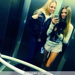 http://img-fotki.yandex.ru/get/3612/348887906.a/0_13eaed_c8b5bed6_orig.jpg