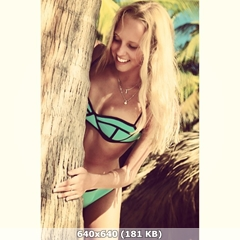 http://img-fotki.yandex.ru/get/3612/348887906.b/0_13eb07_72644e03_orig.jpg