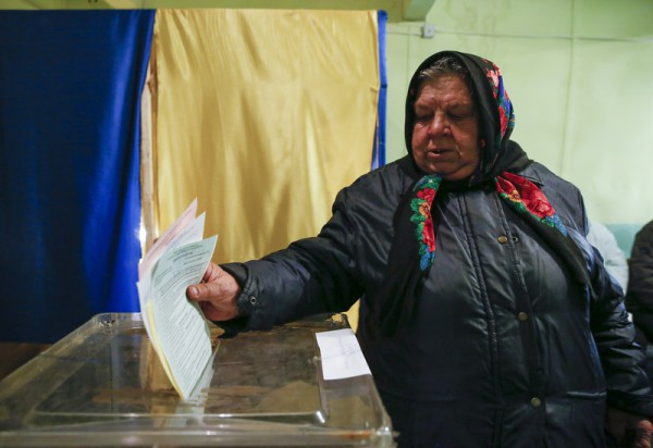 Украинские выборы.jpg