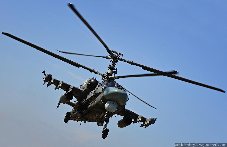 Kamov Ka-52 Alligator: el nuevo carro del infierno - Página 3 0_caedf_533da2e4_orig