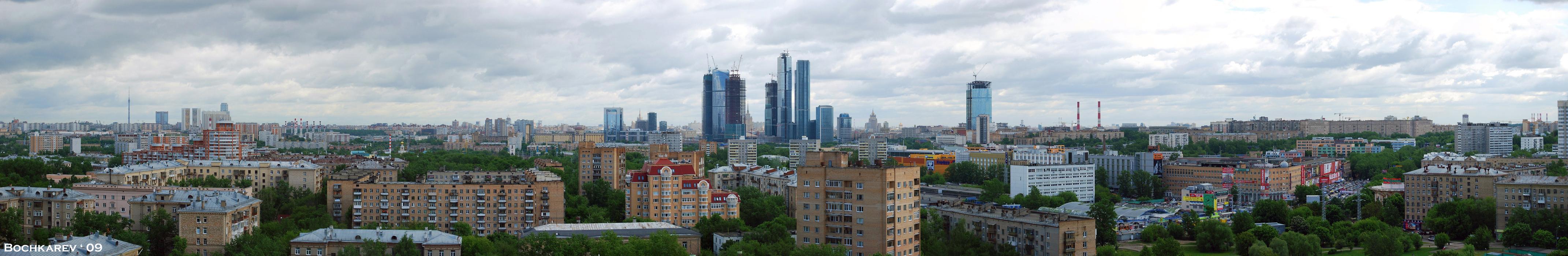 http://img-fotki.yandex.ru/get/3612/bochkarev009.1e/0_116dd_1c7cd067_orig