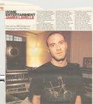 JL Guardian 18-10-2002  1.JPG