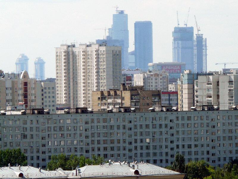 http://img-fotki.yandex.ru/get/3612/wwwdwwwru.f/0_14e28_9bf5bcec_XL.jpg