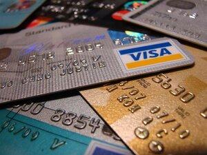 Ликвидируемые банки объявили о блокировке своих карт