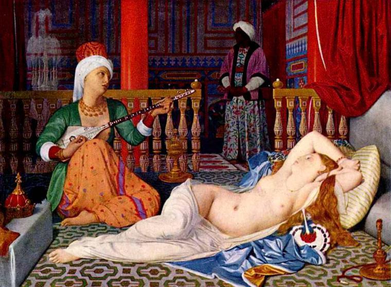 Рассказы фантазии мальчики рабы у женщин фото 226-252