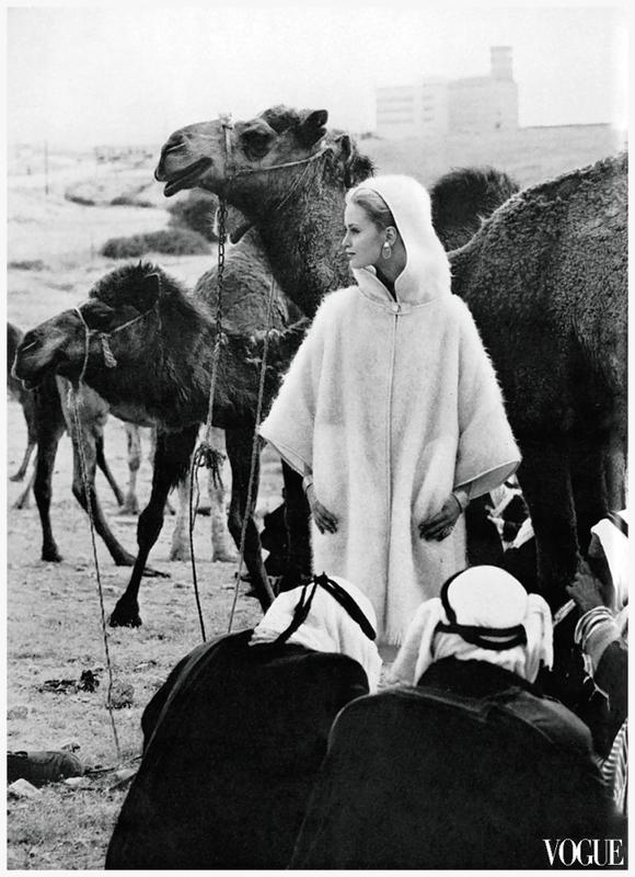 eugc3a8ne-vernier-e28093-celia-hammond-in-beesheba-camel-market-vogue-july-1962.png