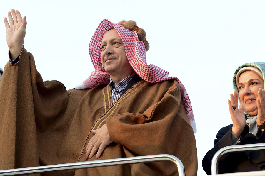 Эрдоган.png
