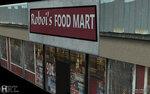 foodmart-render (6).jpg