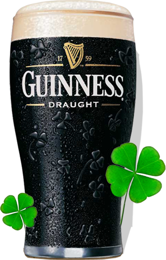 guinness_glass.png