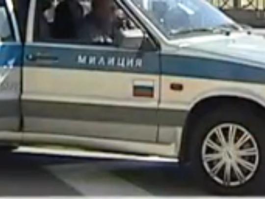 Пограничники задержали вКалининграде 170кг кокаина изБразилии