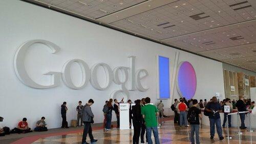 google-io2013-1.jpg
