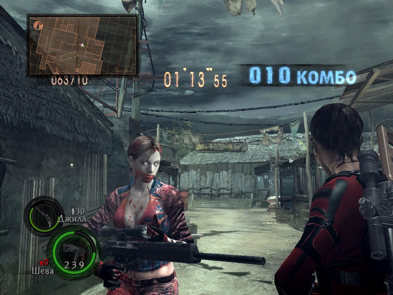 Jill Evil Zombie 0_1085cd_d9c0f73_orig