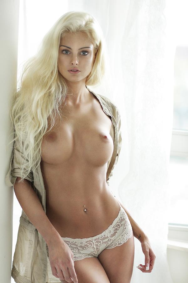 https://img-fotki.yandex.ru/get/3613/330286383.39/0_15eaf4_c5648799_orig.jpg