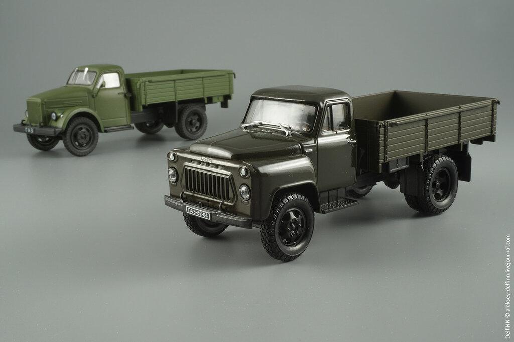 ГАЗ-52-04-06.jpg