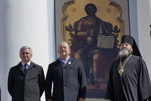 175-летие со дня рождения П.И.Чайковского