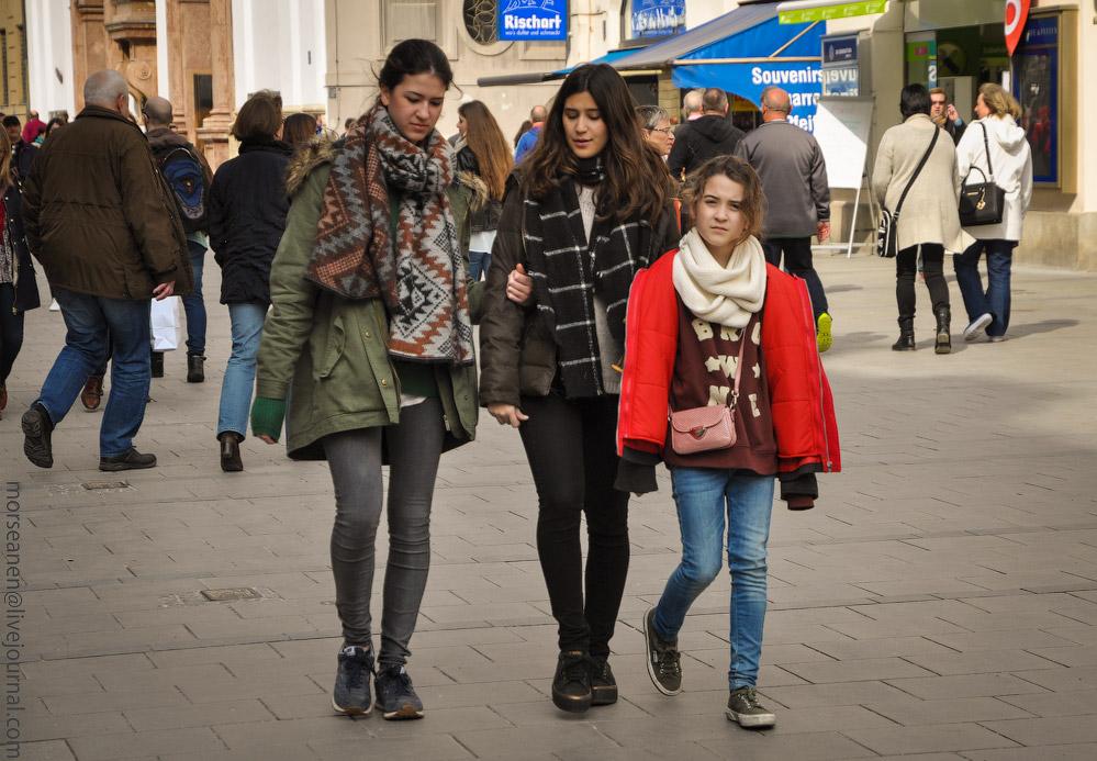 Munich-people-March-2015-(19).jpg