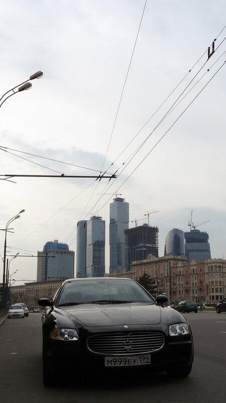 http://img-fotki.yandex.ru/get/3613/art-pushka.f/0_10bf0_d1678d54_XL.jpg