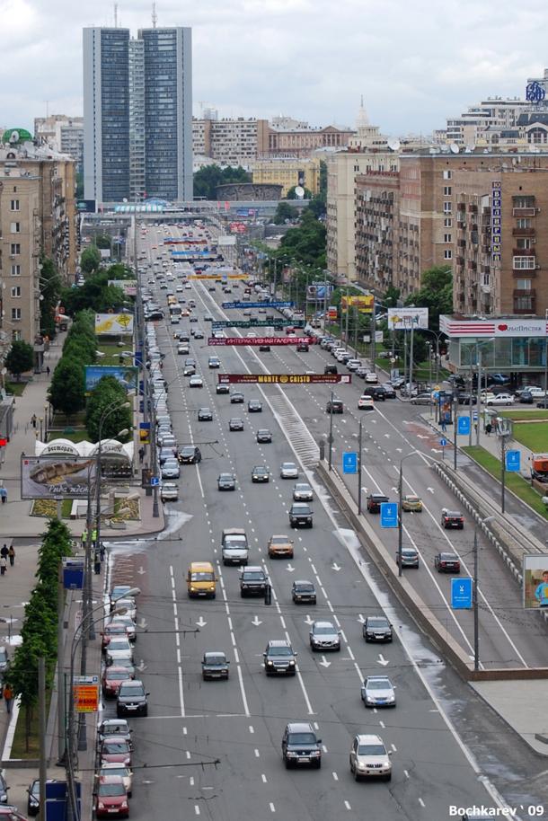 http://img-fotki.yandex.ru/get/3613/bochkarev009.18/0_10b6d_ee411c3c_orig
