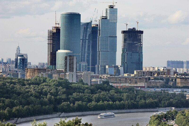 http://img-fotki.yandex.ru/get/3613/layturski42.4/0_27b46_6764625b_XL.jpg