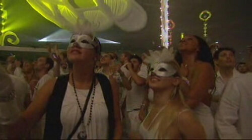 Sensation - Wicked Wonderland (Amsterdam Arena)