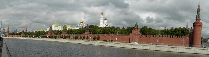 http://img-fotki.yandex.ru/get/3613/wwwdwwwru.b/0_13e51_7bd63c9e_XL.jpg