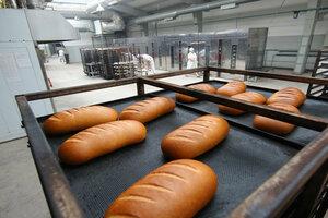 В Молдове хлеб может подорожать на 15%