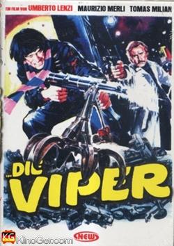 Die Viper (1976)