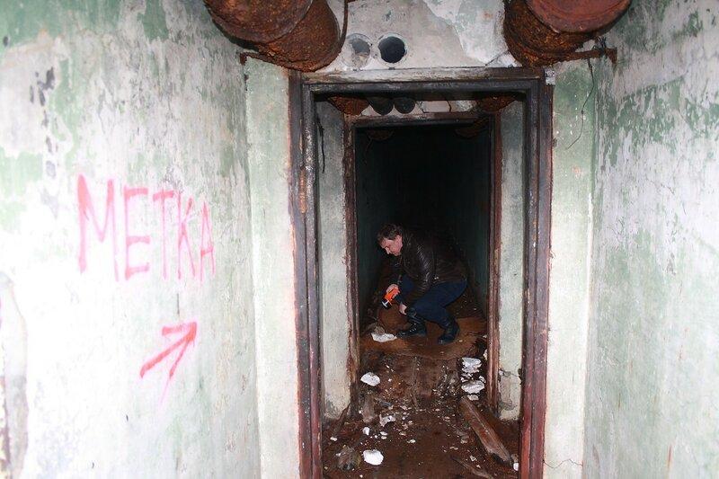 Бункер ПрИВО 011.JPG