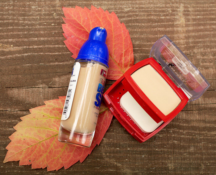 Тональный-крем-Maybelline-Super-Stay-Better-Skin-и-пудра-Rimmel-Lasting-Finish-25H-Powder-Foundation-review-Отзыв3.jpg