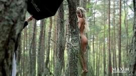 http://img-fotki.yandex.ru/get/3614/322339764.17/0_14c941_9f81e1a5_orig.jpg