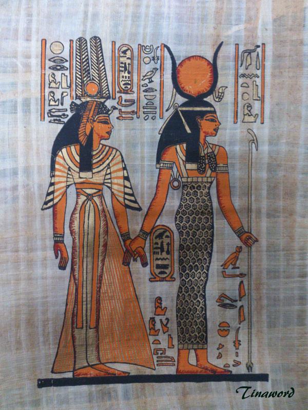 папирус-6.jpg