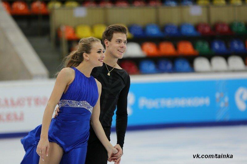 Виктория Синицина - Никита Кацалапов - 2 - Страница 47 0_9ea72_a4662b60_XL
