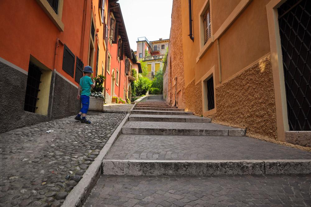 Verona-(27).jpg