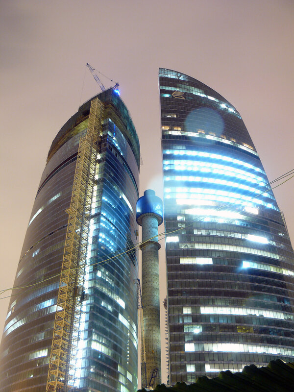 http://img-fotki.yandex.ru/get/3614/art-pushka.e/0_1066d_a3402c9b_XL.jpg