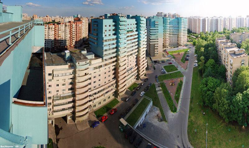 http://img-fotki.yandex.ru/get/3614/bochkarev009.18/0_109d5_a1d57225_XL.jpg