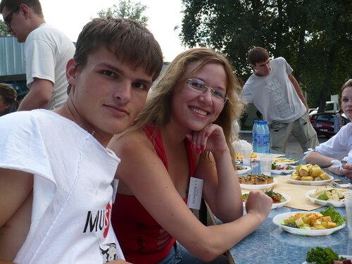 http://img-fotki.yandex.ru/get/3614/ck-ks.0/0_105b8_3677e77c_L.jpg
