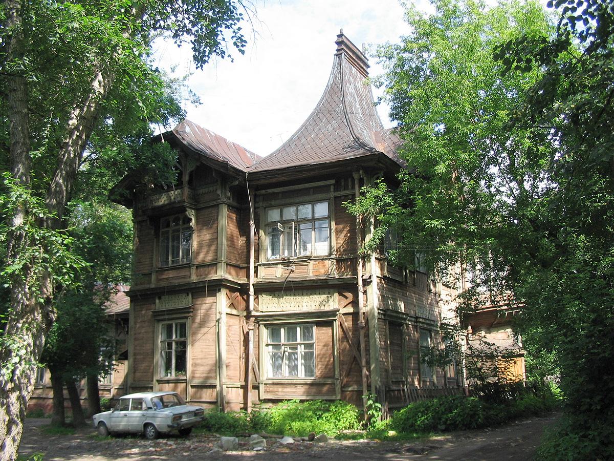 http://img-fotki.yandex.ru/get/3614/eleoev.4e/0_27561_ea073f4e_orig