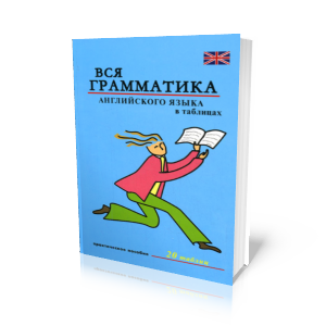 изучение грамматики словенского языка бесплатно: