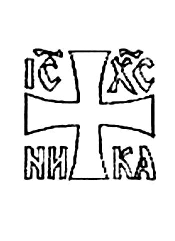 IPB-ს სურათი