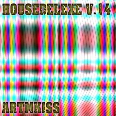 HouseDelexe v.14