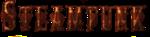 GOF-Steampunk_forever_Wortart (1).png
