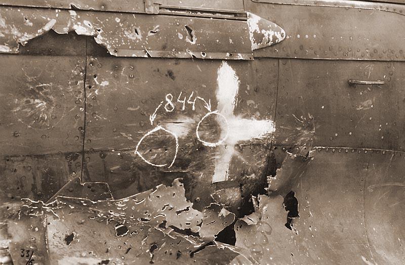 Il-2_02.jpg