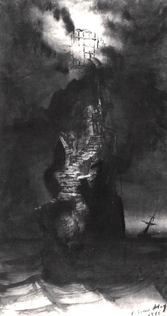 -Le_phare-_par_Victor_Hugo 1866.jpg