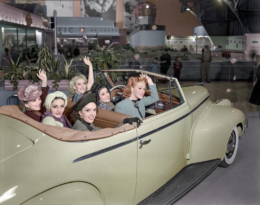 1950s (26).jpg