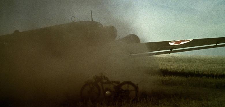Start-einer-Ju-52-1942.jpg