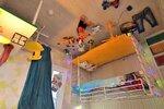 Перевернутая детская комната.jpg